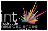 INGT logo